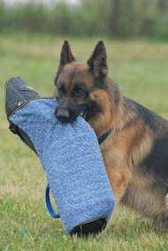 bite sleeve cover for dog trainings