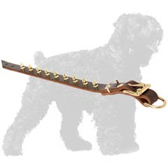 Superb Dog Training Tool